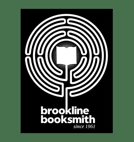 Booksmith Labyrinth Sticker