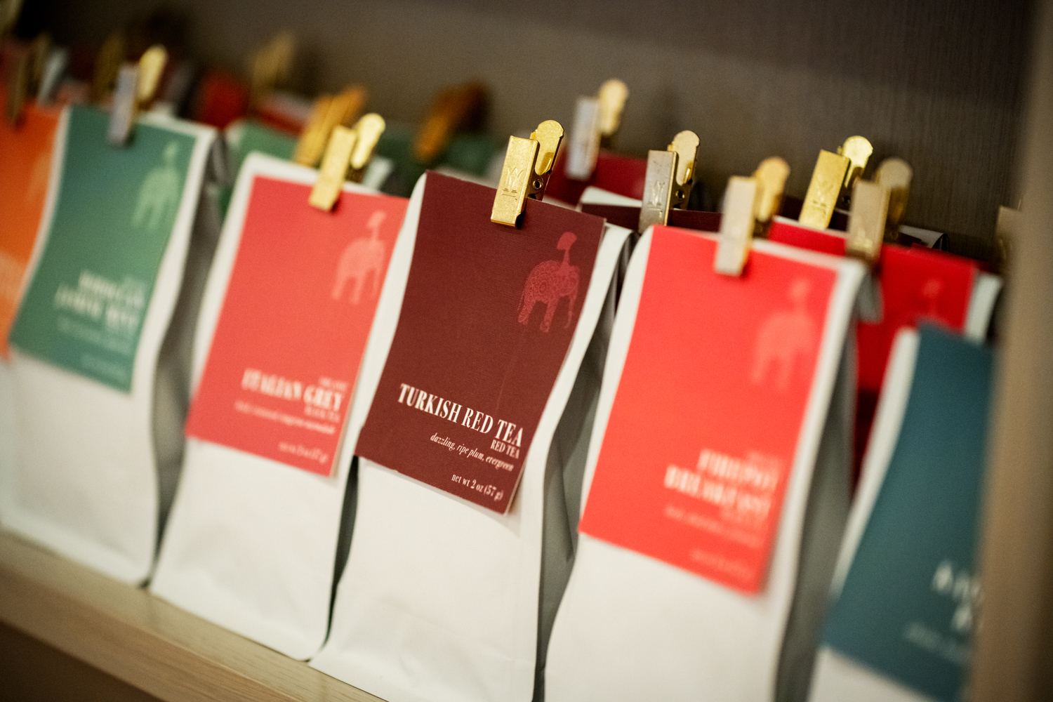 Local, Artisan-Roasted Coffees <br/> that energize and inspire